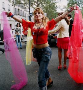 Camille_Cabral_pour_les_Trans