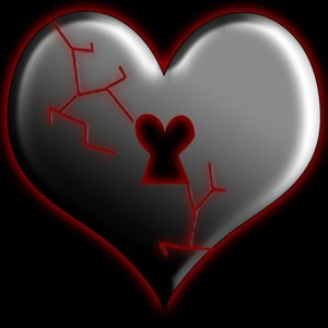 Cheating Heart
