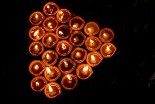 Diwali_1