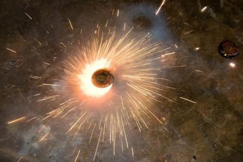 Diwali_2
