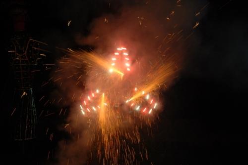 Diwali_4